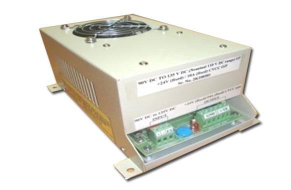Dc Dc Converter Custom Power Supply Manufacturers